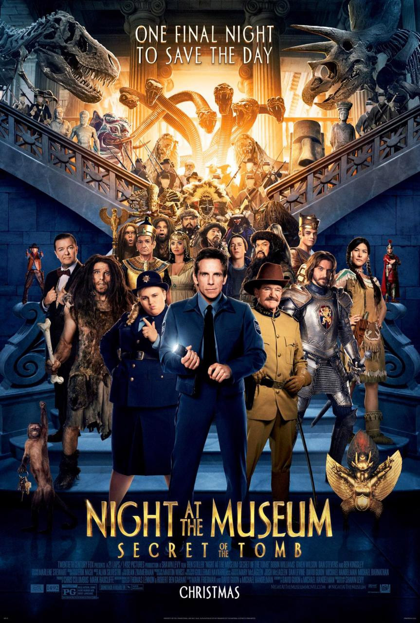 Poster-de-Night-at-the-Museum-3