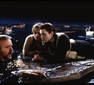 Titanic-3D-2