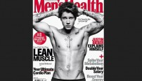 justin_bieber_abdomen_revista_sin_photoshop-movil