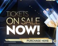 ultra tickets
